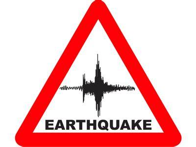 Shaanxi china earthquake essay - to-basicscom